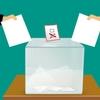 【選挙の話】全滅か否か?