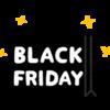 【BLACK FRIDAY】楽天市場ブラックフライデーを損しないために絶対やったほうが良い6つのこと【ふるさと納税】