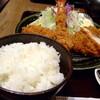 札幌シネマフロンティア