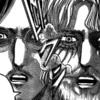【進撃の巨人】獣の巨人の正体であるジーク戦士長って誰って人のために詳しく解説