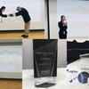 Sigfox Partner Award 2019を受賞しました!