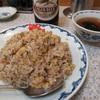 「中華料理 チュー」 めいてつ・エムザ