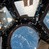 【航空宇宙産業について】NASA