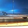 アクア(ロッカアウタパネル)キズ・ヘコミの修理料金比較と写真 初年度H26年、型式NHP10