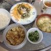 松屋の新メニュー「旨辛豚カルビ定食」を食べてみた話