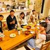 【イベント告知】E-FES☆英語de☆友達作ろう飲み会♪@中目黒Vol.3
