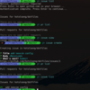 Githubを操作するコマンドラインツール gh を試してみた