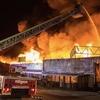 火災保険の選び方とお得な裏技
