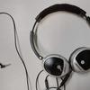 BOSE(ボーズ)のヘッドフォンは劣化するのが早い?