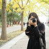 写真部に入部📷 中国の大学の部活(サークル)ってどんな感じ?