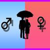 MBTI 性別によるタイプ傾向の違い デイトン大学