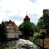 北ドイツ・オランダ・北欧の旅(3)【リューネブルク】