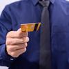 メインのクレジットカードを切り替えようとして気がついたこと