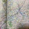 ☆開通☆横浜北西線&温泉地へ行きたい・・・