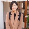 【随時更新】吉川ばんびの寄稿記事