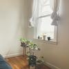 節約|マイホーム、カーテン類は自分で取り付けて経費削減