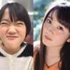 【楽しげカントリー】森戸知沙希 vs お菓子禁止令!