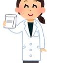 薬剤師母の理系な子育て