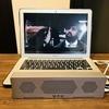 【クリアなサウンドで英語学習にも使える】Macにおすすめのハイパワー高音質スピーカーはOVOで決まり!
