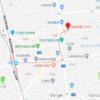 羽生市民プラザは 東武線&秩父線 羽生駅からすぐ近くです ハッピーマーケット@羽生