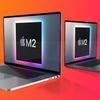 14インチ&16インチ新型MacBook Proは順調に第3四半期量産へ:著名アナリスト