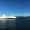 Helsinki & Tallinn #3日目①