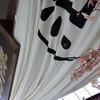 ☆美食の新潟☆2日目:内野駅→新潟駅→にいがた酒の陣!@朱鷺メッセ→寿司安→古町夜散歩★