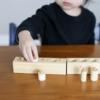 幼児教育は効果あり! 早めの教育が成功につながるかも