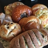 空前の食パンブームなのに、パン屋がいっぱい倒産しているのはなぜ?
