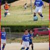 第3回サマーフェスタミニサッカー大会(1年生)
