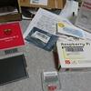 Raspberry Pi 3 B+のセットアップ