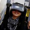 VR技術は、中国の不動産市場をどう変えられるか