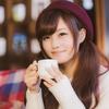 コーヒーノキがダイソーに売っていました!~コーヒーノキの観察日記①~
