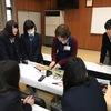 名古屋パルコ店 リペアマン瀧口・前田のメンテナンス講座レポート!!
