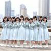 STUがシングル発売延期 瀧野由美子「また一緒にシングル発売を喜べる日を楽しみに」