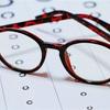 認定眼鏡士がいる「シミズメガネ」へ行ってきました