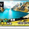 アイリスオーヤマなら65型 4K対応 液晶テレビが7万円台で格安 65UB10P