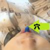 買ってよかった子どものおもちゃ紹介①赤ちゃんにクレヨン遊びをさせたいならコレ!ベビーコロール(赤ちゃん用クレヨン)【日本製】【経済産業大臣賞受賞】