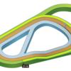 第670R 阪神競馬 阪神カップ(GⅡ) 参考データ