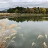 枡池(三重県伊賀)