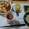 麻婆豆腐 辛口