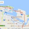 富山マラソン2017レポート 当日編