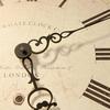 クオンタムジャンプと時間の概念