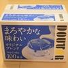 【ふるさと納税】その他食材24★ドトールのドリップコーヒーを頂きました! 千葉県船橋市
