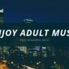 大人の音楽、フュージョンというジャンルを満喫する!