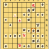 実践詰将棋⑰ 7手詰め