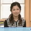 「ニュースチェック11」2月13日(月)放送分の感想