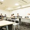 【Idealink研修:Vol.7/株式会社TAKE FRONTIER/佐野順平氏】