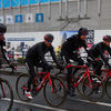 (自転車)2017ジャパンカップ