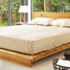 【朗報】無印良品のベッドが凄い件。